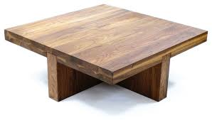 very low coffee table transform very low coffee table in interior home inspiration
