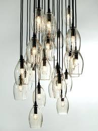 incandescent luminaire outdoor lighting incandescent luminaire chandelier parts outdoor lighting