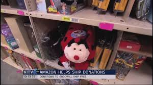 Goodwill Furniture Donation by Amazon Helps Ship Donations To Goodwill Goodwill Hawaii