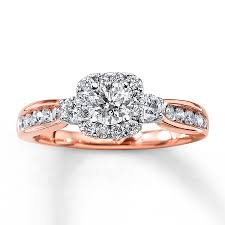 Rose Gold Wedding Rings For Women by Wedding Rings Mens Wedding Bands Tungsten Engagement Rings Rose