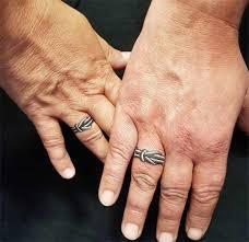 ring tattoos 03 jpg 600 581 ideas
