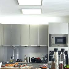 eclairage plafond cuisine led eclairage plafond cuisine led brainukraine me