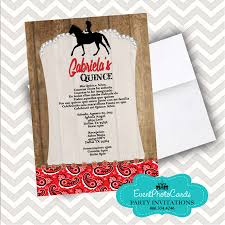 sweet 15 invitation ideas sweet 16 masquerade invitations alesi info