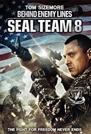 The Blind Assassin Shmoop Seal Team Eight Behind Enemy Lines Video 2014 Imdb