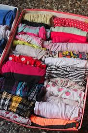 maha my life how to organize babies toddlers u0026 kids clothes