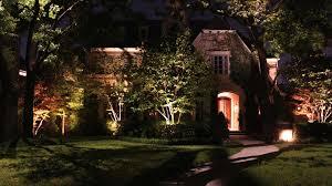 full size of landscape lighting landscape lighting dallas tx dallas outdoor lighting gas lantern