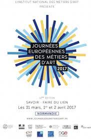 chambre des metiers 31 communication actualités cma76 11èmes journées européennes des