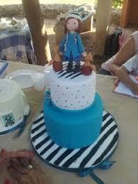 gorjuss cake by carla martins cakes u0026 cake decorating daily