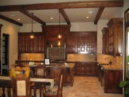 Kitchen Cabinets In Florida Award Winning Bellaire Showcase Home 2005 Custom Kitchen