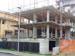 appartamenti vendita san benedetto tronto casa singola in vendita a san benedetto tronto paese alto