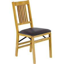 Stakmore Folding Chairs Vintage Folding Chairs You U0027ll Love Wayfair