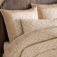 all natural bedding u0026 linens at vivaterra vivaterra