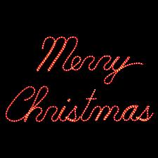 merry christmas sign light up merry christmas sign christmas lights decoration