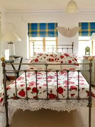 beautiful bedroom decor bedroom decor paperistic model home