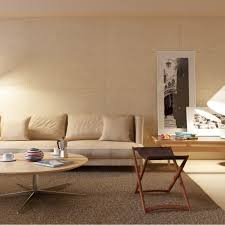 home decor stores grand rapids mi furniture repair okc fresh furniture repair near me home design