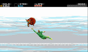 Tim Howard Memes - out of the way shovel knight things tim howard could save know