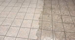 Grout Cleaning Products Ceramic Tile And Grout Cleaning Bonita Springs Fl Carpet Cleaning