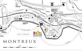 map of montreux our shop in montreux bazar suisse
