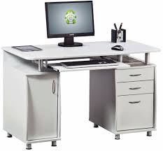 Contemporary Office Tables Design Furniture Office Desk Office Table Design Home And Design Cheap