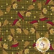christmas fabric christmas quilts shabby fabrics
