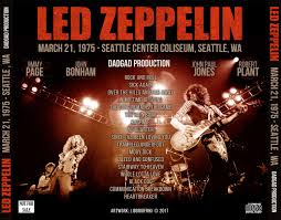 cun cun revival led zeppelin 2017 deus ex machina dadgad