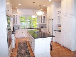kitchen with two islands kitchen center islands for small kitchens kitchen with two
