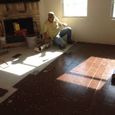 home decor atlanta ga tile floor and decor with choosing kitchen flooring our remodel