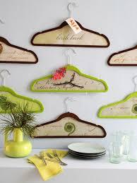 diy wandgestaltung wanddeko wanddeko mit holz wandgestaltung und wall ideen