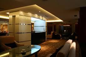 shanghai baron hotel china booking com
