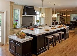 beautiful grubhub camp kitchen photograph best kitchen gallery