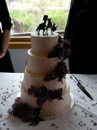 dinosaur wedding cake topper dinosaur wedding cake toppers prexious flickr