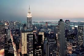New York City Skyline Wallpaper Black And White Image Gallery Hcpr by New York City Wallpaper