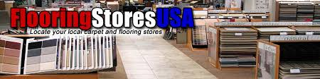 find carpet stores and flooring stores across the usa