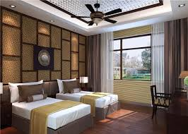 two bed bedroom ideas small bedroom interior design home design and decorating ideas