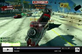 burnout paradise the ultimate box hands on ign