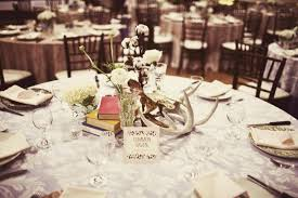 wedding table decor pictures table centerpiece for wedding reception fijc info