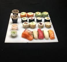cours de cuisine soir ce soir cours de cuisine japonaise 18 h à 20 h kioskasie