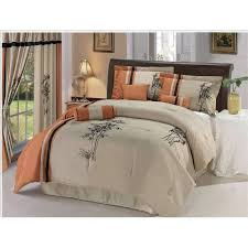 Duvet Comforter Set 30 Best Comforter Sets Images On Pinterest Bedroom Ideas