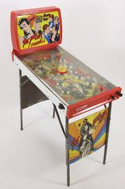 95 best full tilt boogie images on pinterest pinball