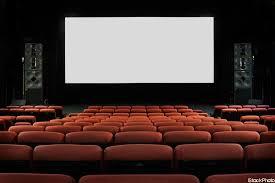 Regal Barn Plaza The Best And Worst Movie Theaters In Philadelphia Philadelphia