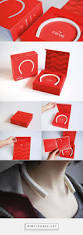 281 best package design images on pinterest design packaging