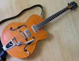 gretsch g5191 the gear page