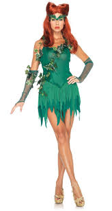 spirit halloween costumes for womens 118 best halloween costumes images on pinterest costumes