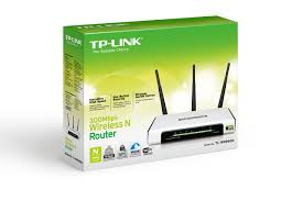 how to reset tp link wifi hard reset tp link tl wr940n