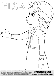 barbie printer colouring pages free coloring pages 18 nov 17 08