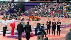 Athletics at the 2012 Summer Olympics – Men's shot put