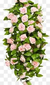 wedding flowers png flower arch png images vectors and psd files free on