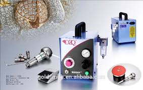 jewelry engraving tools hot sale pneumatic engraver jewelry engraving machine graver wax