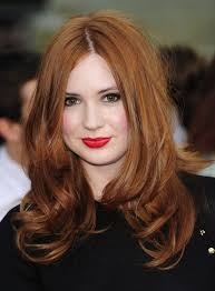 doctor who hairstyles 80 best drwho s images on pinterest auburn hair ginger hair and