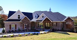 what is a craftsman style home the elements of craftsman style homes custom home builder in